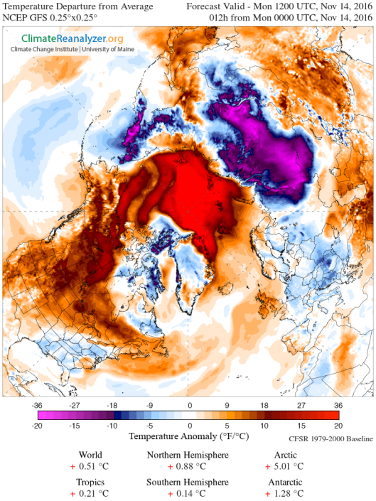 sections-of-arctic-ocean-warm-enough-to-melt-in-late-fall