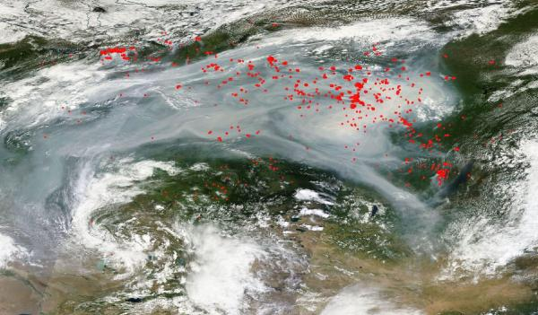 siberian-wildfires-july-2016