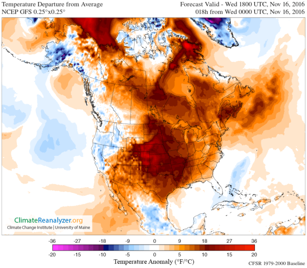 unseasonable-warmth-blankets-north-america