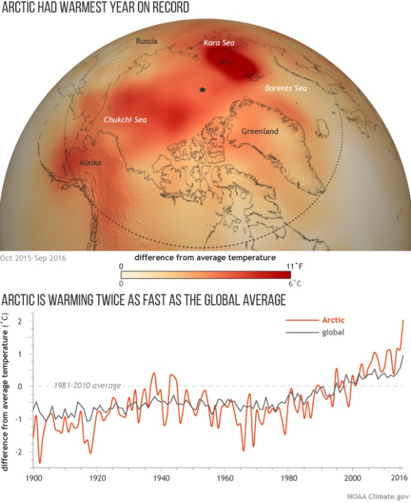 arctic-warming-trend