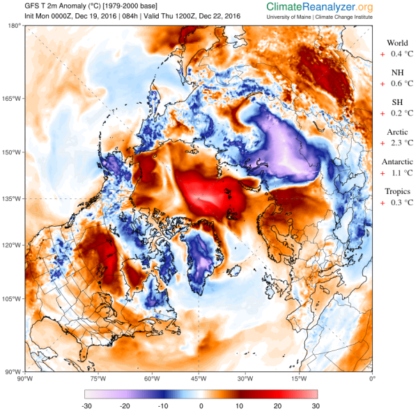 temperatures-up-to-55-f-above-average-near-north-pole