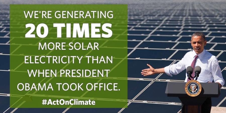 us-solar-energy-leadership