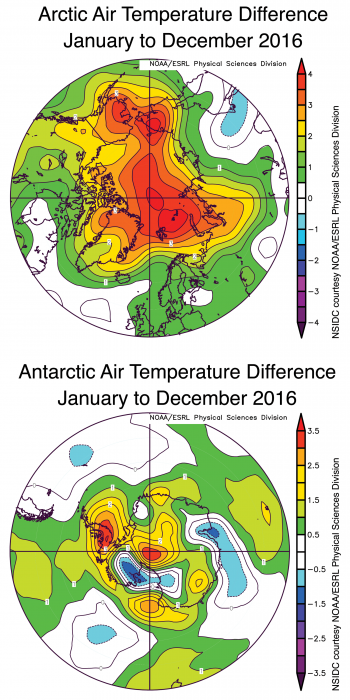 2016-air-temperature-anomalies-north-and-south-pole