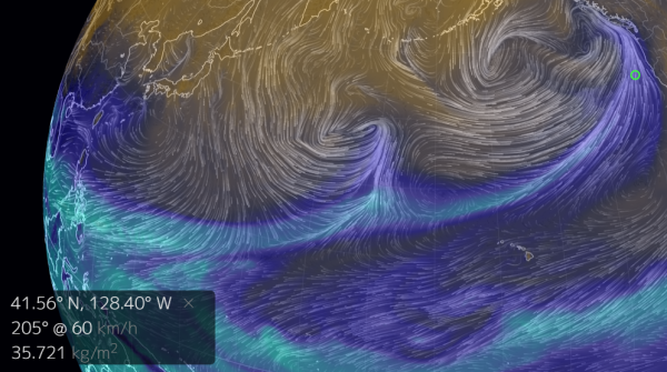 atmospheric-river-pacific