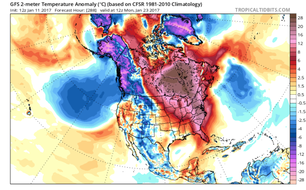 extreme-warmth-over-hudson-bay