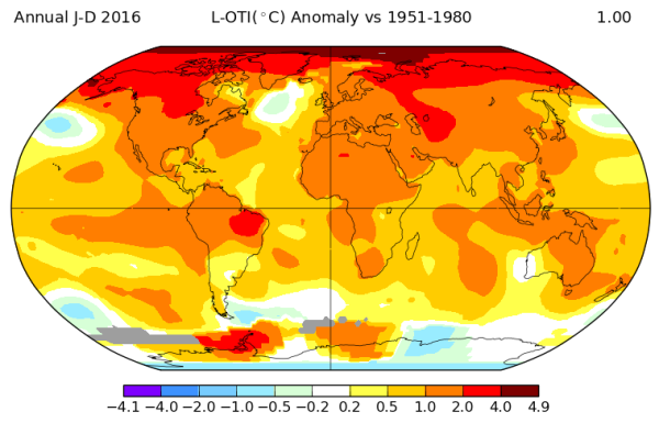 hottest-year-on-record-2016