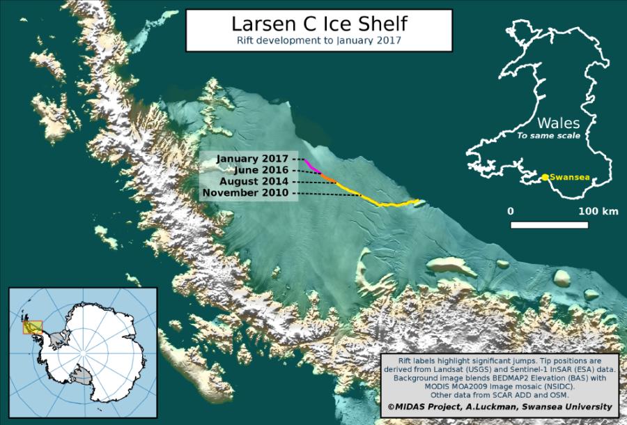 larsen-c-ice-rift-midas
