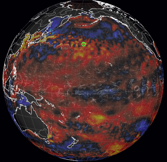 sea-surface-temperature-anomalies-pacific