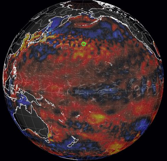 sea-surface-temperature-anomalies-pacific