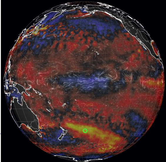 sea-surface-temperature-anomalies-feb-9-pacific