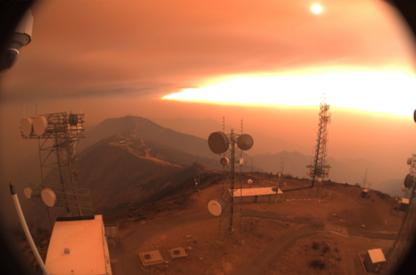 71832f452 Toasted — California s 2017 Foreshadowing of the Monster Fires to ...