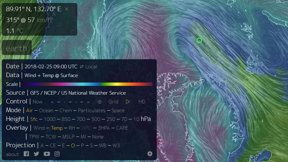 a-hole-in-winters-heart-above-freezing-temperatures-at-the-north-pole-in-february.png