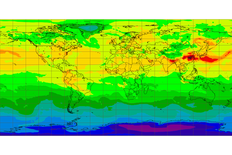 Https Robertscribbler Com 2020 07 08 Faith In Climate Action The Churchs Response To Hothouse Earth Https Robertscribbler Files Wordpress Com 2020 07 Number Of Disasters World Meteorological Organization Png Number Of Disasters World Meteorological